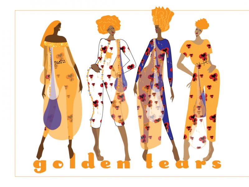 Golden-Tears-Collection-Run-2